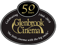 Glenbrook Cinema