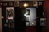Glenbrook Cinema 2014