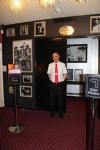 Glenbrook Cinema 2013